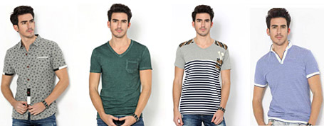Free Shipping Ntmax Casual&Cool Clothing, Up To 75% OFF