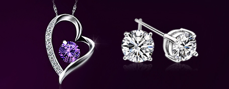 Free Shipping S. S. M Fashion Accessories, Up To 80% OFF
