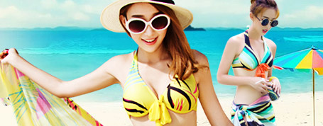 Free Shipping Xinyudie Sexy Swimwears, Up To 75% OFF