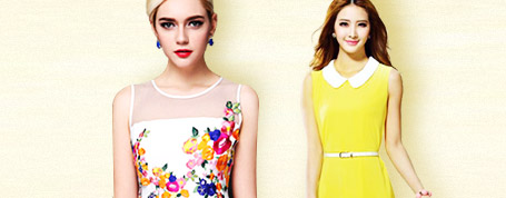 Free Shipping Meifu Lady's Fashion Clothing, Up To 75% OFF