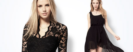 Free Shipping Yhc Fashion Summer Dresses, Up To 75% OFF