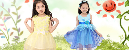Free Shipping Bb&B Kids' Wear, Up To 75% OFF