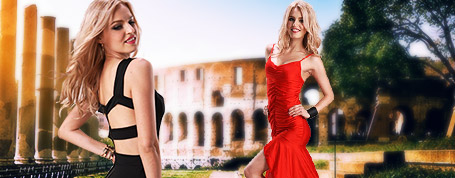 Free Shipping Muze Sexy Nightclub Dresses, Up To 75% OFF