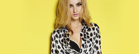 Free Shpping Ouzi Western Style Clothes, Up To 75% OFF