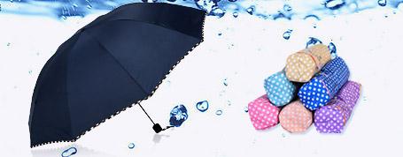 Hailuo Umbrella, Up To 75% OFF