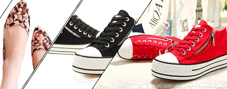 Qzbw Multi-style Fashion Shoes, Up To 75% OFF