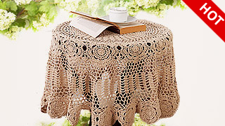 Table Linens Clearance
