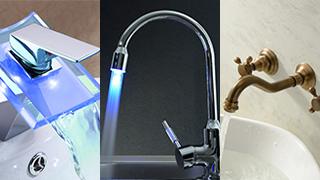 Hot Sale  Faucets