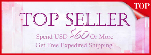 Top Sellers Sale