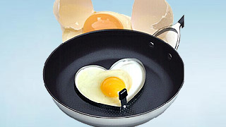 Kitchen&Dining Picks Clearance under USD$9.99