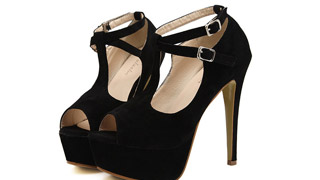Nice Women's Shoes Milyll