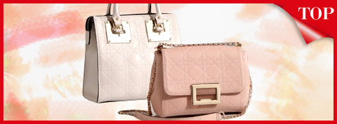 Best Seller Bags Sale