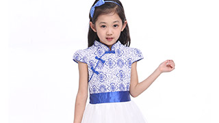 Fashion Kids' Clothing Famula