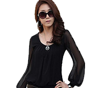 Sale! Women's Fashion Tops Outlets