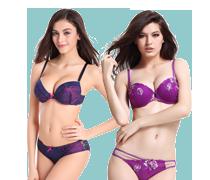 Meiqing® Women's Comfortabale Lingerie