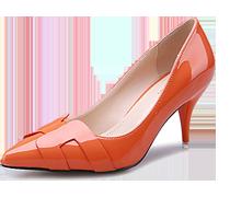 Hottest Women's Shoes