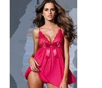 Sexy Nightwear -Big Sale