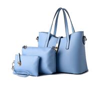 Leisure Totes