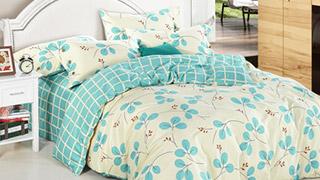 Discount Bedding Sets