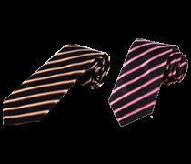 Pánské kravaty a motýlky II