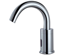 Faucets Clearance