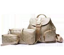 Fancy Bags hongyan®