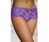 New Sexy Panties-Womens