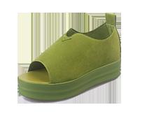 Fancy Women's Sandals & Loafers
