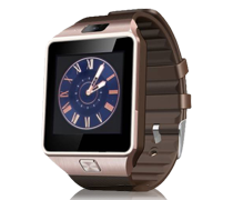 Smartwatches Huge Promotion