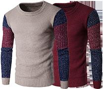 סוודרים יפים לגברים ועוד IV