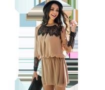 Vestidos y Más a la Moda Clearance