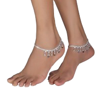 Fancy Anklets Deals