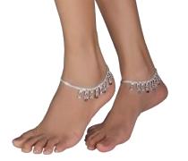 Fancy Anklets Deals