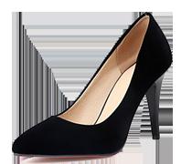 Women's Heels, New Arrivals