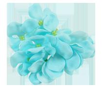 Smukke blomster Sale