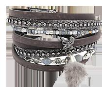 Jewelry Clearance Huge Sale