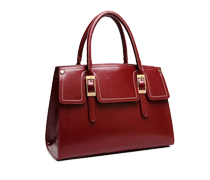 Sweet Fashion Totes,New Arrivals