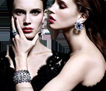 Fine Bracelets Sale