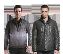 Seven Brand® Pánská móda