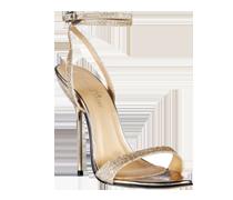 Women's Nice Sandals