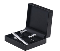 Cufflinks Gifts For Him