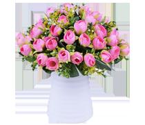 Yapay Çiçekler Deals