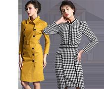 Baoyan® Zomerklassiekers Sale