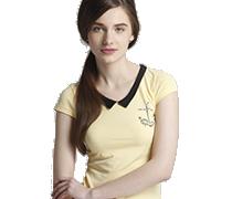 Ženske majice Under $9.99