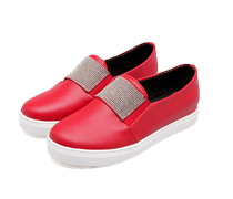Women's Comfortable Slip-ons & Loafers