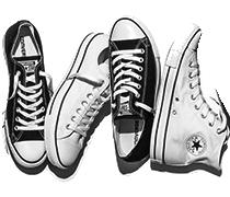 Buy Converse® Now !