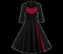 Women's Vintage A Line Dresses