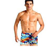 인기 남성 언더웨어 Swimwear