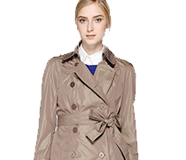 Women's Winter Coats New Arrival