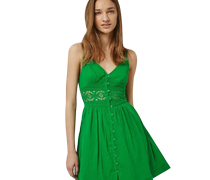My Dress-Women's Fashion